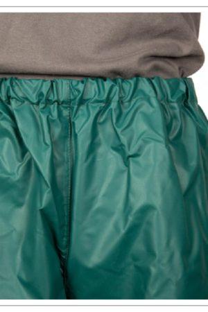 Double Faced Neoprene Lined Trouser 4oz Neoprene H05