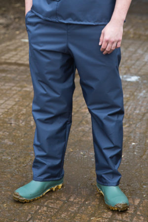 Pro-Dri Breathable Trousers