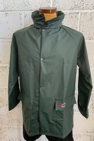 Flexothane Jacket FX03
