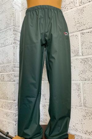 Flexothane Trousers FX04