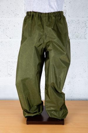 neoprene-backed-nylon-trousers-101