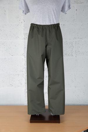Vet Pro-Dri Trousers - VS09