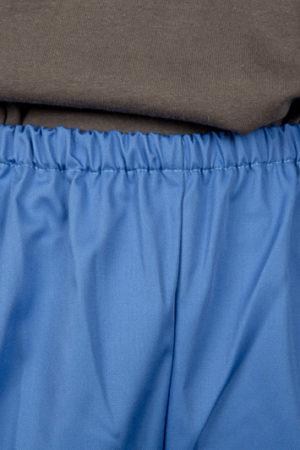 Vet Cotton Scrub Trouser - CVS09